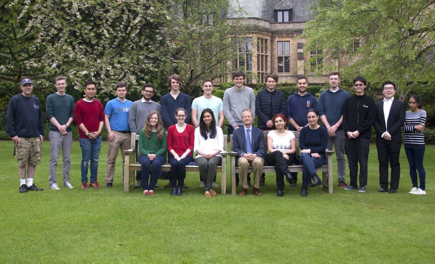 university of birmingham online application portal